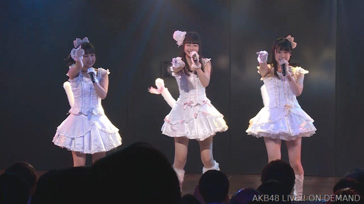 「もし乃木坂にいたらセンター任せられるのにな…」って他アイドルグループのメンバー