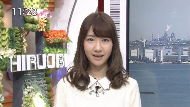 【ひるおび!】恵俊彰、柏木由紀に対応良すぎ!!【AKB48/NMB48ゆきりん】