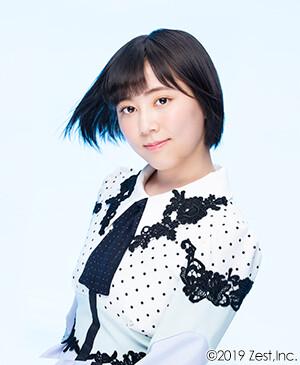 shirai_yukino