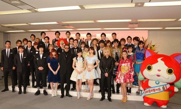news_header_shugo02
