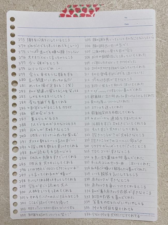 7425c577