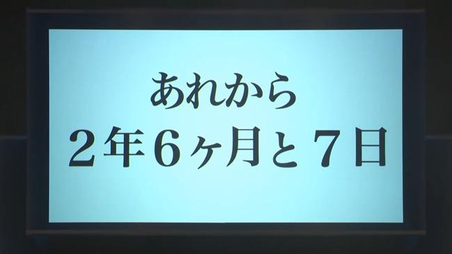f5701f1b