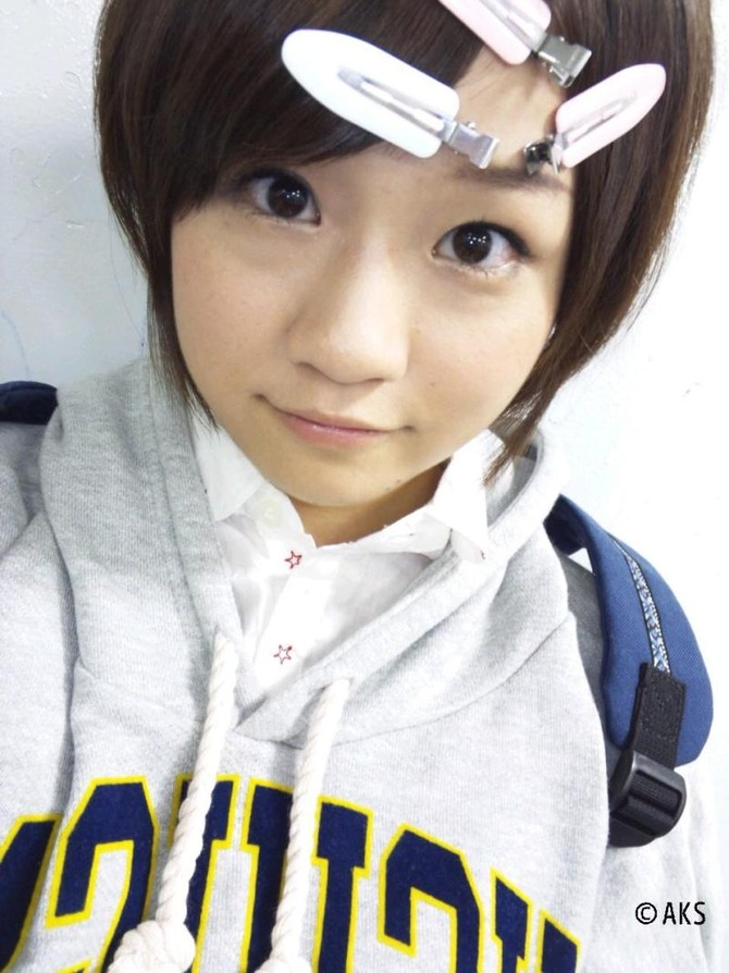 haruka-shimada11