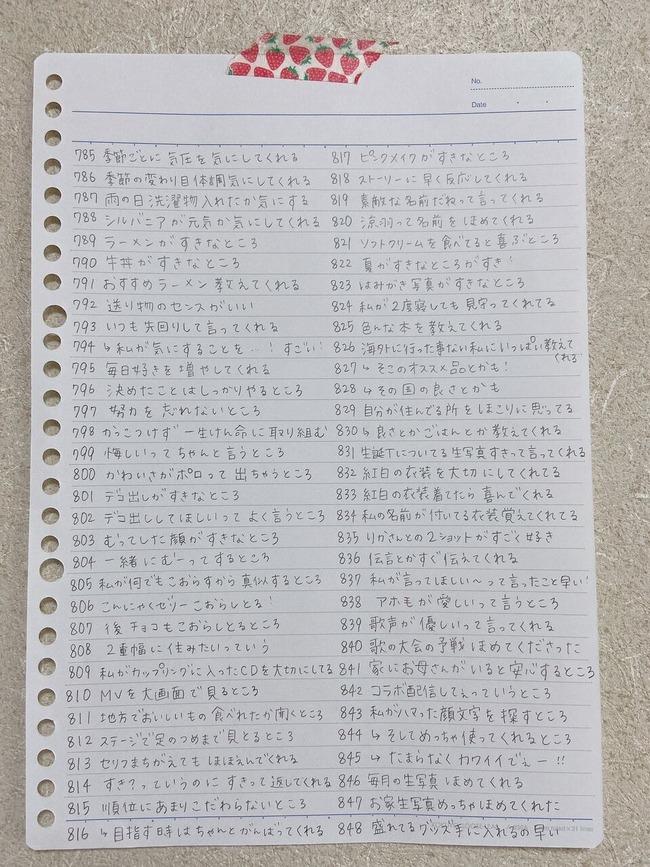 48686e15