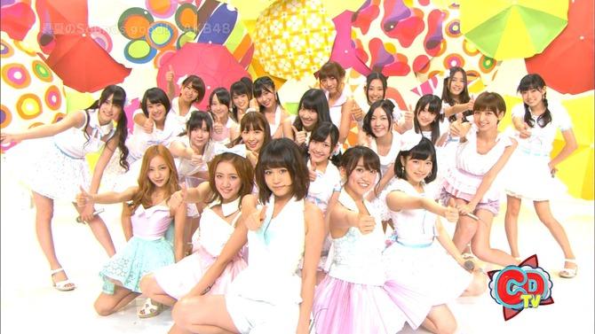 idol20ch189322