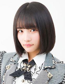 250px-2019年AKB48プロフィール_矢作萌夏