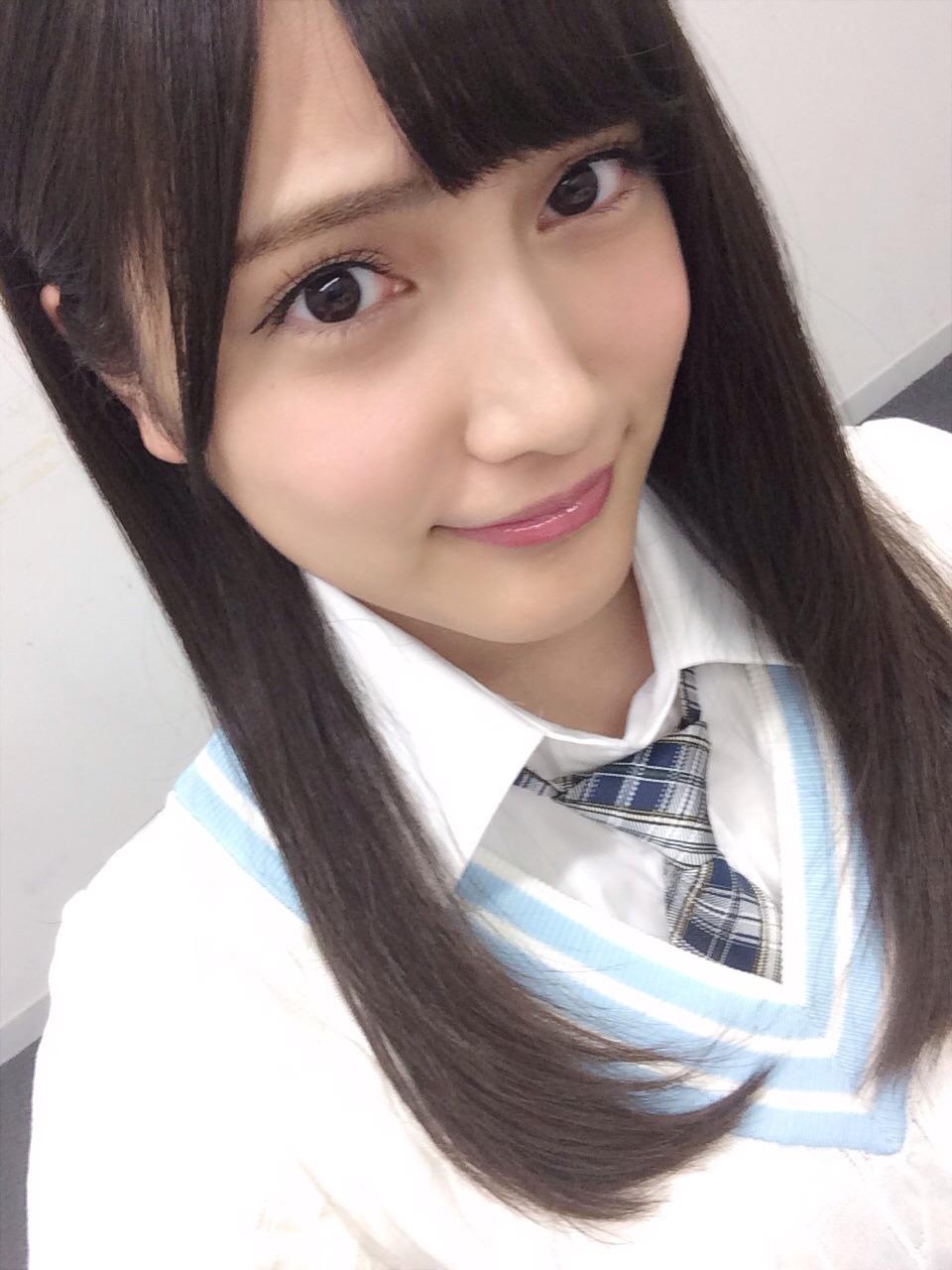 入山杏奈の画像 p1_30