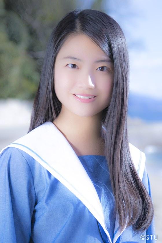 shioi_hinako_79494