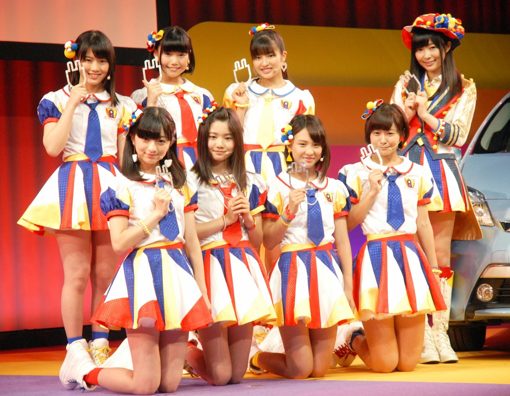 AKB48の画像 p1_1
