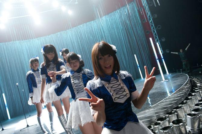 gallery_photo46[1]