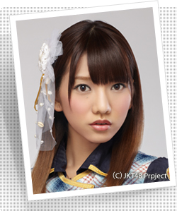 aki_shousai