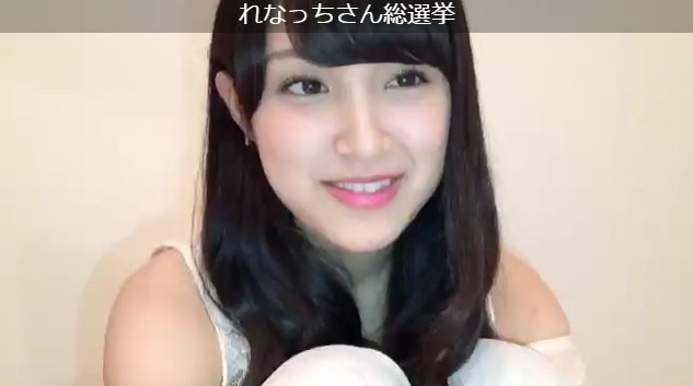 Cqii8_CVYAAv_hk