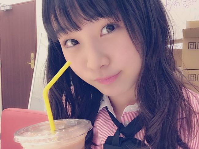 達家真姫宝「総選挙は目標が65位アップカミングガールズ」←いけそう?【AKB48 49thシングル選抜総選挙/2017年第9回AKB48選抜総選挙】