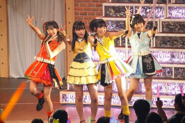 news_large_hkt48_kagoshima07