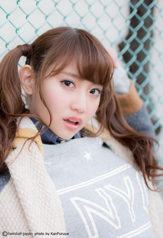 82_nagaomariya_4