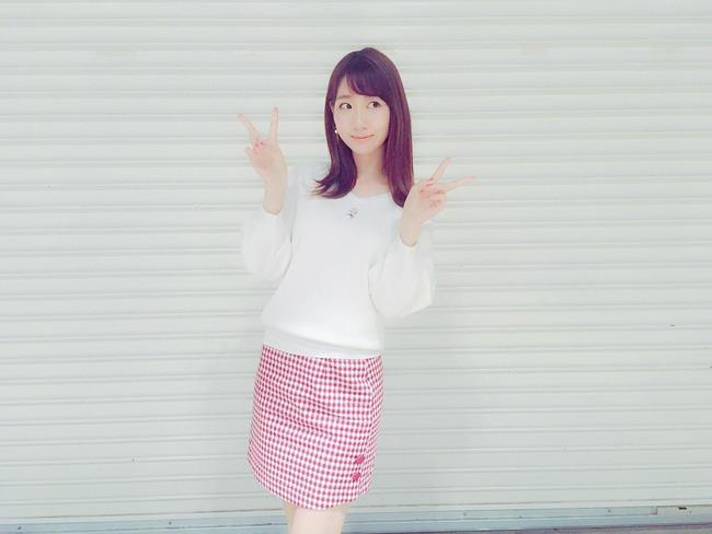 【AKB48】柏木由紀が鹿児島の大先輩長渕剛のパフォーマンスについて語る【NGT48ゆきりん】【2017FNSうたの春まつり 】