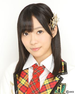 rino_sashihara