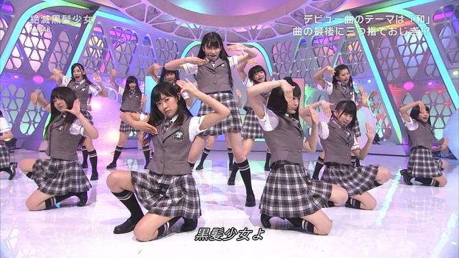 japan20110724-10
