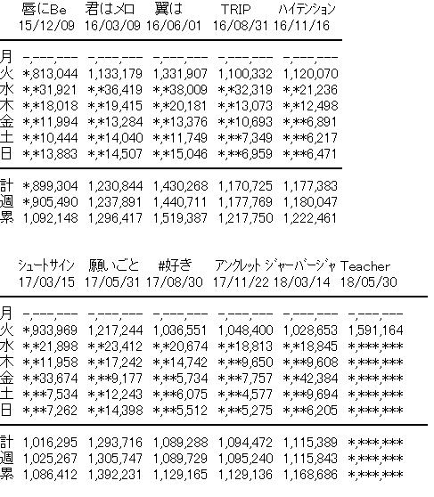 ede02444