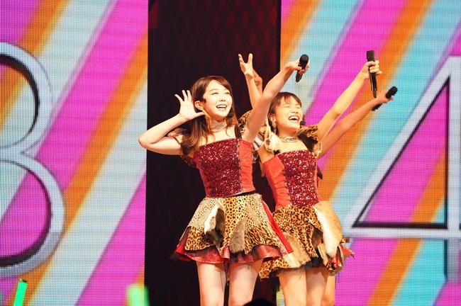 【AKB48】春シングルは峯岸みなみセンターで確定しそうだけどフロントは誰になると思う?