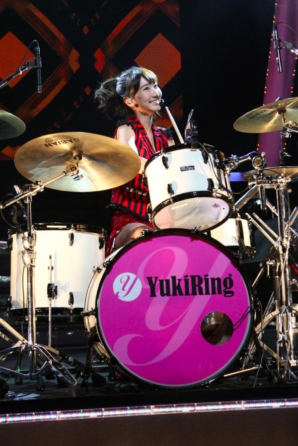 yukiring001_s_www_barks_jp