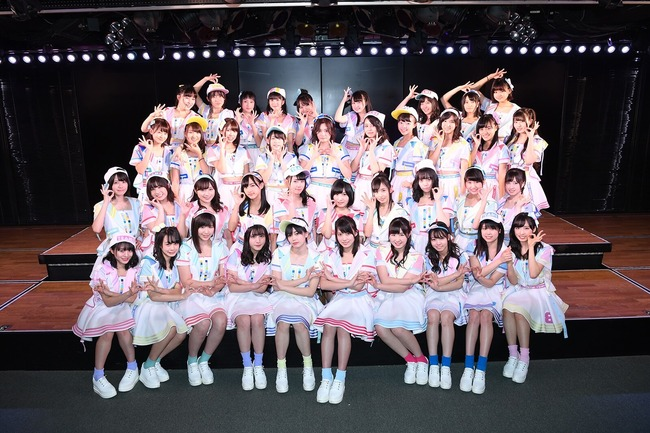 1_AKB48theater_171208