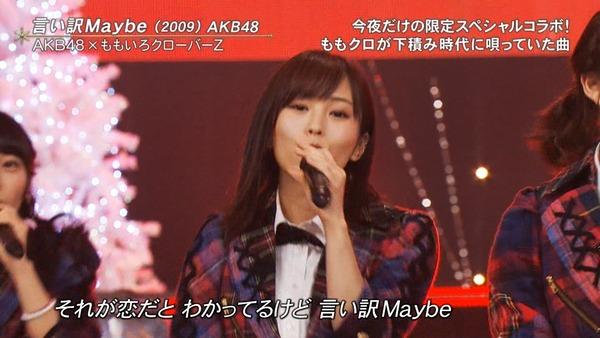 mm161214-2008570988