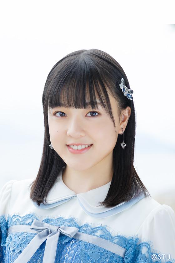 2019-05-01-10-28_yura-akari-2019