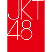 JKT48_logo_thumb[1]