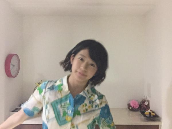 AKB48タイムズ(AKB48まとめ) : AKB48竹内美宥ちゃんが私服を紹介 ...