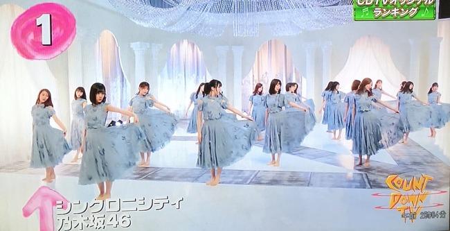 【悲報】乃木坂46ヲタさん達、STU48の新衣装を「乃木坂のパクリだ!」と難癖をつける・・・