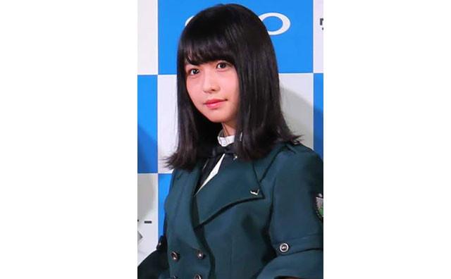 190122_nagahamaneru