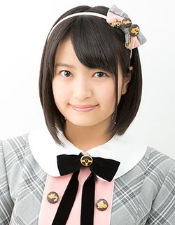 250px-2017年AKB48プロフィール_下青木香鈴