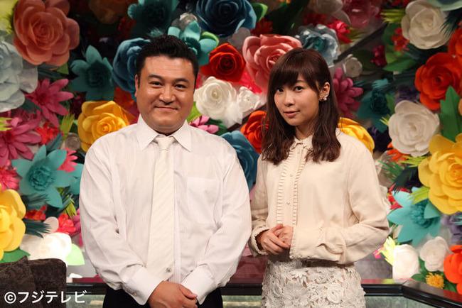 news_header_sashikoku