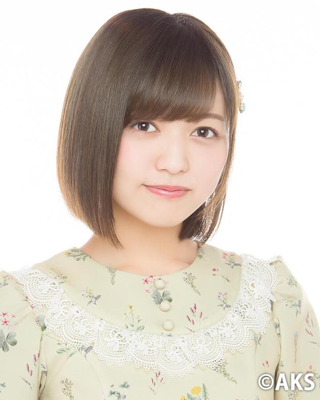 nakamura_ayuka