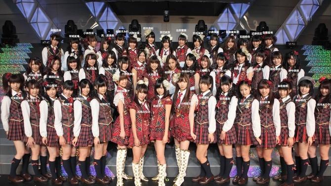 20120719_yasuda_04