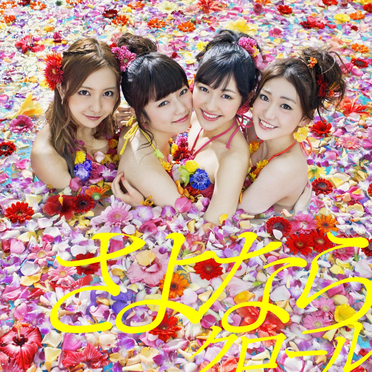 AKB48の画像 p1_4
