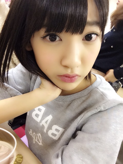 宮脇咲良の画像 p1_21