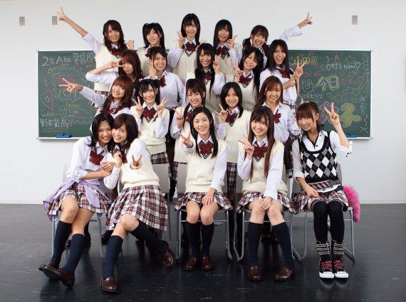 news_large_AKB48_art0810