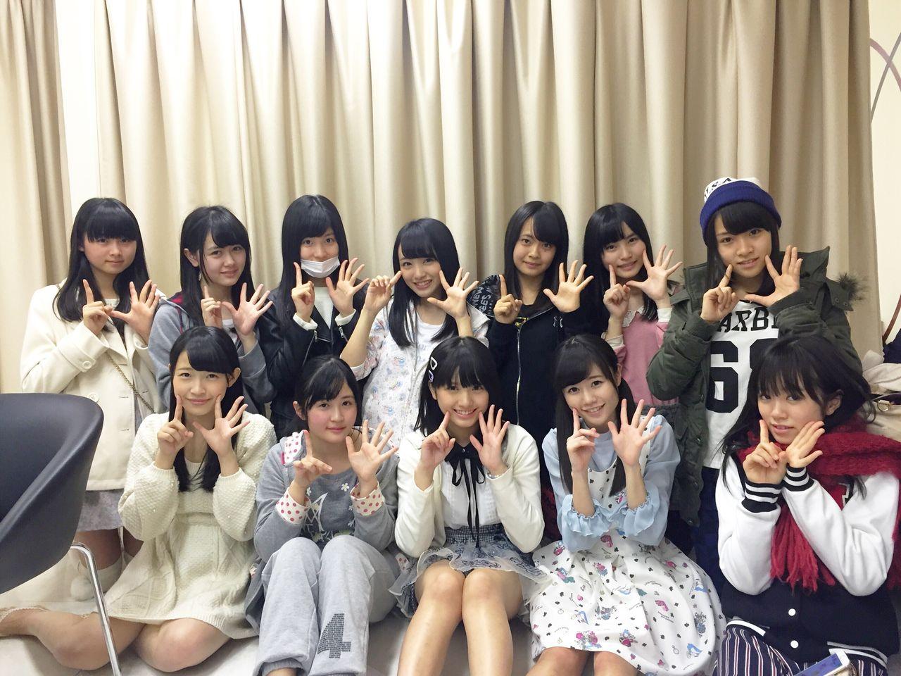 AKB48の画像 p1_3