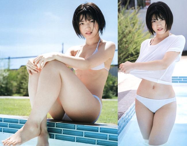 yuiri_momo2