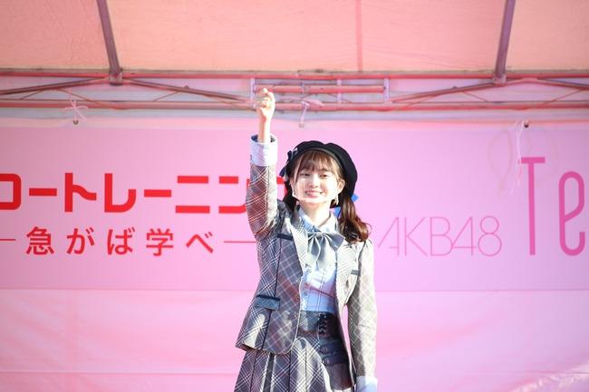 news201208_oita6_1