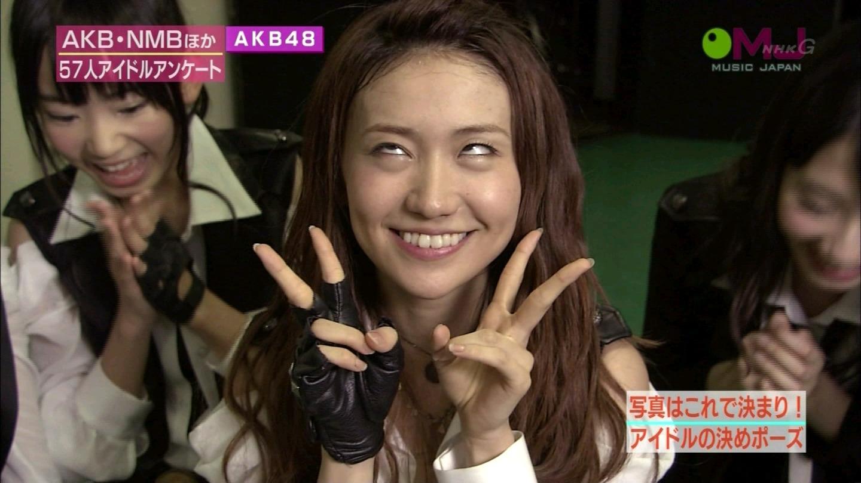 エロっ…!オトコが一瞬でビンビンになっちゃう女子のHな姿5つ [無断転載禁止]©2ch.net->画像>142枚