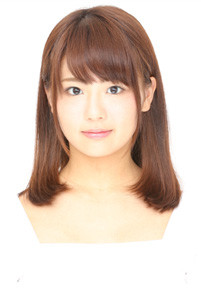 hirajima_up
