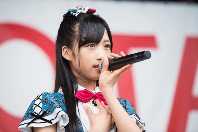 チーム8ゆいゆい(小栗有以)の総選挙順位を予想するスレ【AKB4849thシングル選抜総選挙/2017年第9回AKB48選抜総選挙】