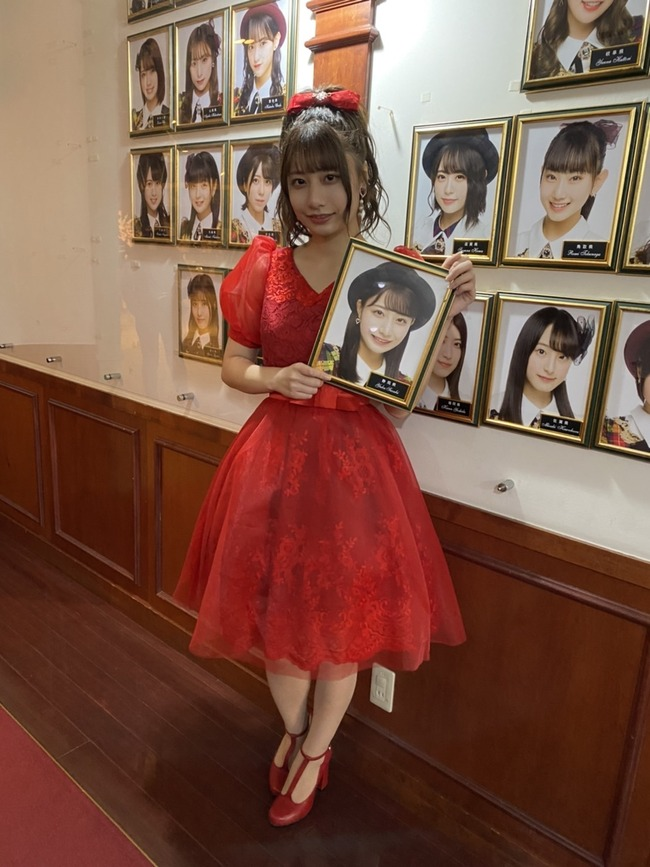 1_news210927_suzuki