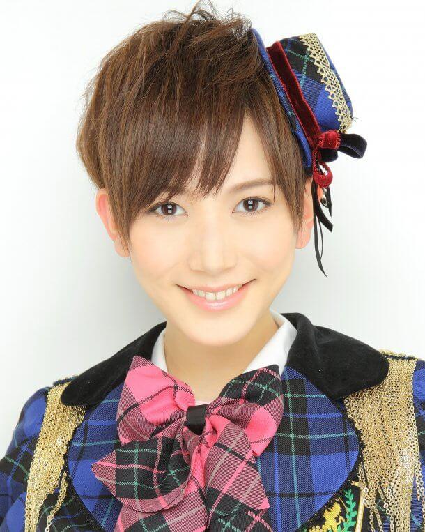 news_large_akb48_mitsumunekaoru