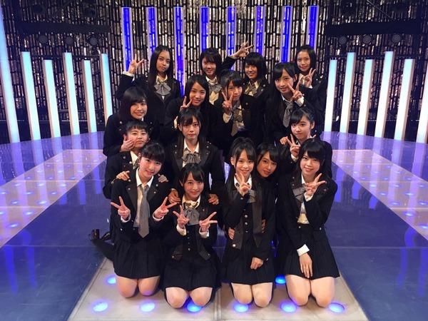 AKB48SHOW161119-1