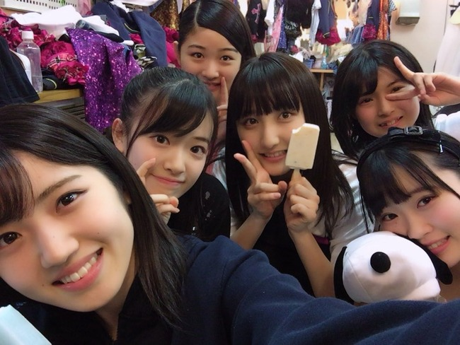 【AKB48選抜総選挙】ゆいりーヲタって総選挙で誰に投票してんの?【村山彩希】