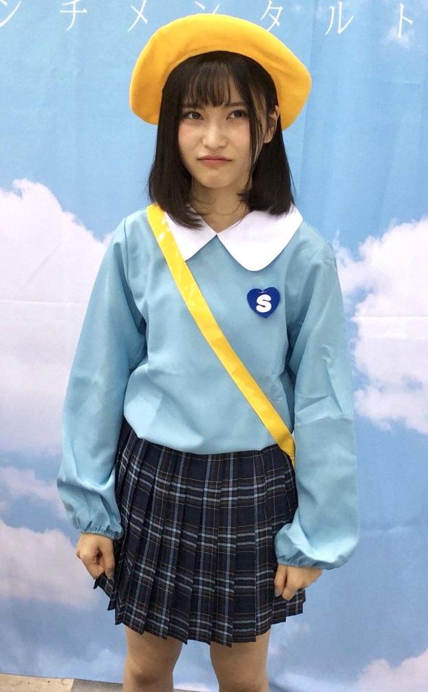 seichan_paisura